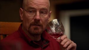ustv_breaking-bad4