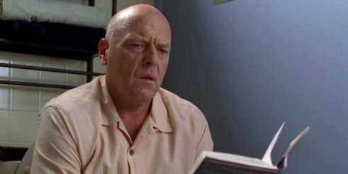 3-hank-figures-out-the-drug-kingpin-hes-been-looking-for-since-season-1-is-his-brother-in-law-walt