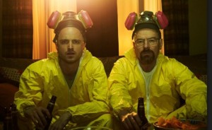 Breaking-Bad-Netflix-550x339