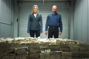 breaking-bad-season-5-finale-2012-lg