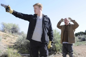 breaking-bad-train-heist-with-kid-shot-and-jesse-pinkman-shock