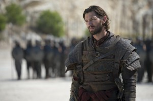 Game-of-Thrones-4-Daario-Naharis