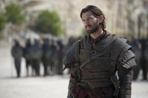 Game-of-Thrones-4-Daario-Naharis