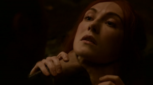 Stannis_and_Melisandre_choke_2x10