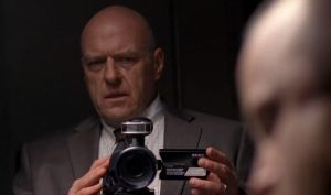 breaking-bad-dean-norris-confessions