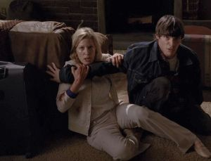 breaking-bad-knife-fight-walter-jr-skyler-anna-gunn-ozymandias