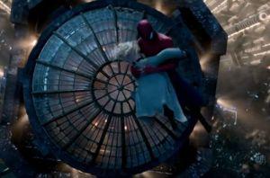 amazing-spider-man-2-super-bowl-trailer-part-1