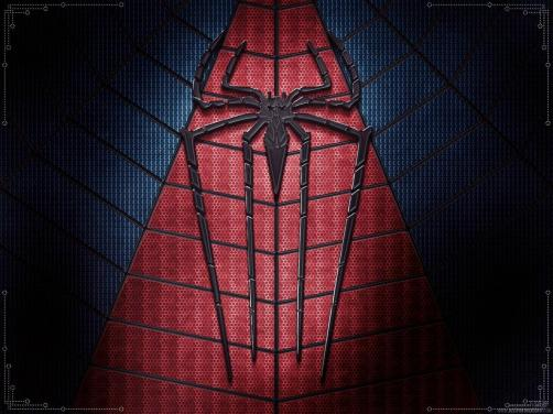 The-Amazing-Spider-Man-2-Movie-2014-Poster