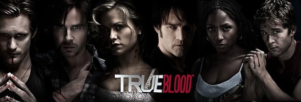 true-blood-header