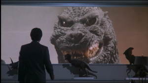godzilla-eye-to-eye