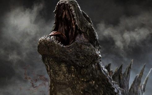 Godzilla-Roaring-2014-Movie-Wallpaper-1152x720