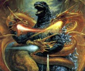 Godzilla-vs.-King-Ghidorah-small