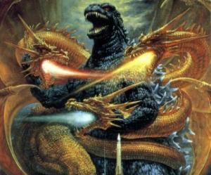 Godzilla-vs.-King-Ghidorah-small