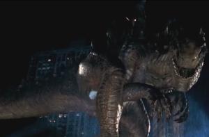 Godzilla_1998_-_2
