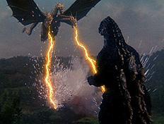 Godzilla_vs_king_ghidorah_3