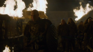 468px-Game_of_thrones_season_4_siege_of_mereen_shavepate