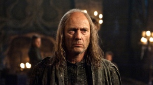 Remember him? Where'd he go? Found on http://www.hbo.com/game-of-thrones/cast-and-crew/balon-greyjoy#/