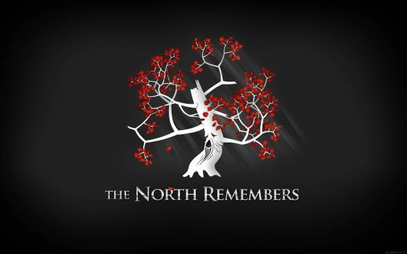game-of-thrones-the-north-remembers