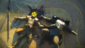 GoT-holy-shit-oberyn-sadface