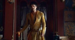 Oberyn_Martell_HBO-750x400
