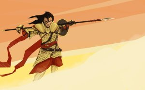 red_viper_of_dorne_by_battleaxegirl-d72npuk