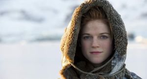 thenewdaily_supplied_060314_rose_leslie_game_of_thrones