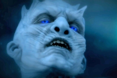 game-of-thrones-white-walker-king-nights-king