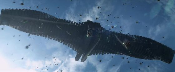 Guardians-of-the-Galaxy-Ronan-Mothership