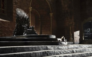 iron_throne_w1