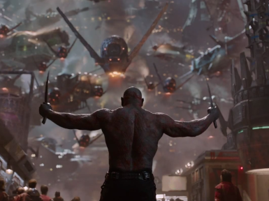 new-guardians-of-the-galaxy-trailer-shows-off-the-villain