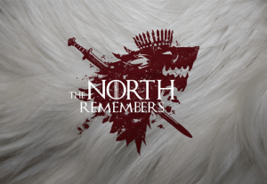 north-remembers-game-of-thrones