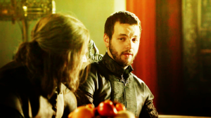 Renly-Baratheon-3-game-of-thrones-22146508-500-281
