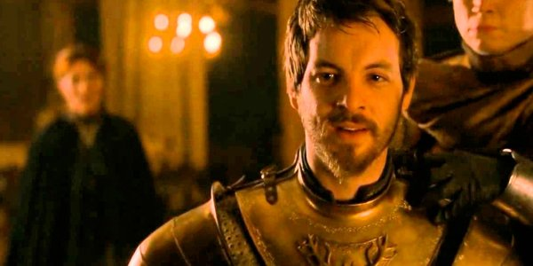 renly-death