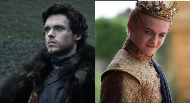 Robb_Joffrey
