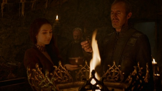 Stannis_and_leeches