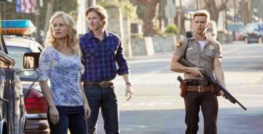 True Blood Season 7 Episode 2