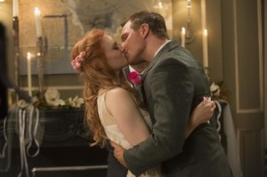 true-blood-wedding