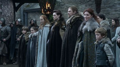 Winter-Is-Coming-sansa-stark-23081576-1280-720