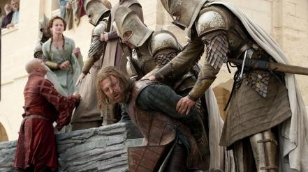 beheading-ned-stark-even-viewers-read-george-rr-85338