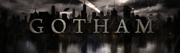 gotham_tv_series_logo-999x300