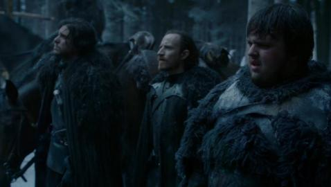 jon-snow-samwell-tarly-201