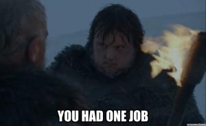 Sam-Job