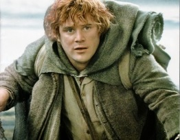 sean-astin-as-samwise-gamgee