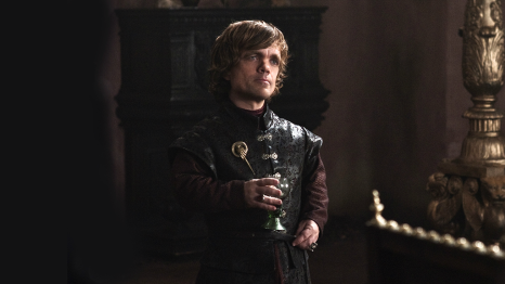 Tyrion-Lannister-tyrion-lannister-30474710-1024-576