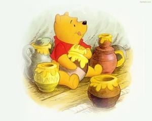 winnie-pooh-04