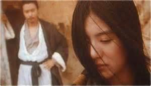 aotr_ouyang_mule_girl