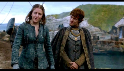 game-of-thrones-alfie-allen-gemma-whelan_610