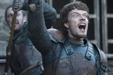 game-of-thrones-season-2-finale-480x320