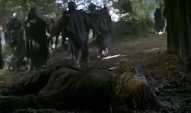 MuddyJaime