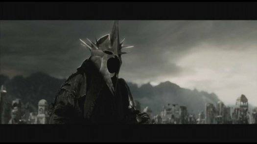 the-witch-king-of-angmar-unleashing-mordor